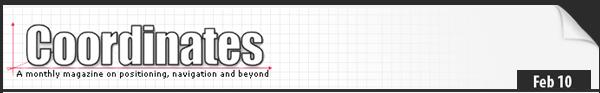 Mycoordinates.org
