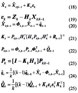 feb-formula23