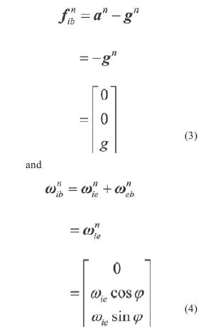 feb-formula7