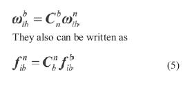 feb-formula8