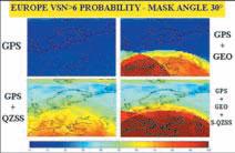 fig9-vsn-6-probability1