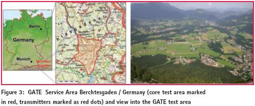 gate-fg3-feb
