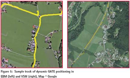 gate-fg5-feb
