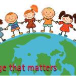 change_matters